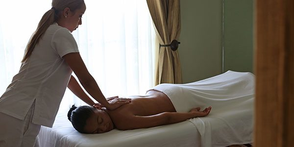 secondary-offerings-massage