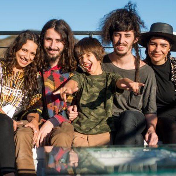 Rythmia Team