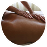 experience-circles-massage-img