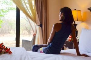 accommodations-slim