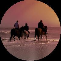 excursions-circle-horseback