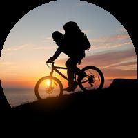 excursions-circles-mountain-biking