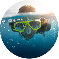 excursions-circles-snorkeling