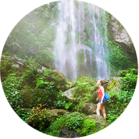 excursions-circles-waterfall-hike