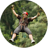 excursions-circles-zipline